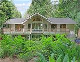 Primary Listing Image for MLS#: 1474447