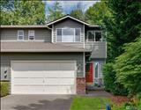 Primary Listing Image for MLS#: 1481047