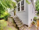 Primary Listing Image for MLS#: 1485247