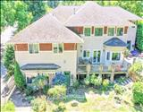 Primary Listing Image for MLS#: 1487747