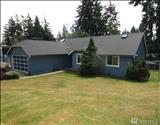 Primary Listing Image for MLS#: 1487847