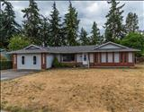Primary Listing Image for MLS#: 1491347