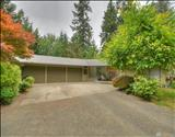 Primary Listing Image for MLS#: 1495347