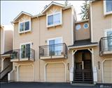 Primary Listing Image for MLS#: 1497547