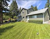 Primary Listing Image for MLS#: 1504247