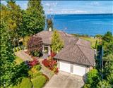 Primary Listing Image for MLS#: 1504747