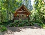 Primary Listing Image for MLS#: 1505347