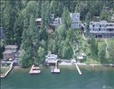 Primary Listing Image for MLS#: 1507047