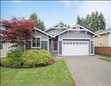 Primary Listing Image for MLS#: 1507547
