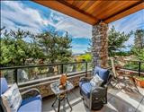 Primary Listing Image for MLS#: 1512847