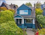 Primary Listing Image for MLS#: 1527647