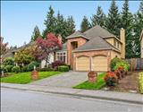 Primary Listing Image for MLS#: 1530547