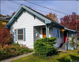 Primary Listing Image for MLS#: 1533647
