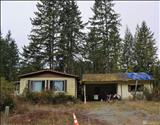 Primary Listing Image for MLS#: 1539747