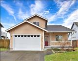 Primary Listing Image for MLS#: 1540347