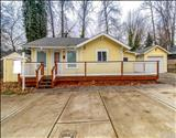 Primary Listing Image for MLS#: 1545547