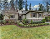 Primary Listing Image for MLS#: 1552047