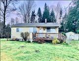Primary Listing Image for MLS#: 1553147