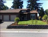 Primary Listing Image for MLS#: 354847