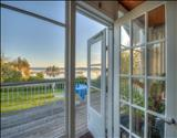 Primary Listing Image for MLS#: 748147