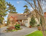 Primary Listing Image for MLS#: 839847