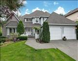 Primary Listing Image for MLS#: 849147