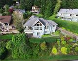 Primary Listing Image for MLS#: 857947