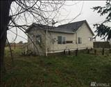 Primary Listing Image for MLS#: 871647