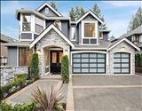 Primary Listing Image for MLS#: 872147