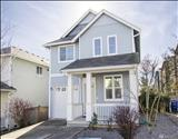 Primary Listing Image for MLS#: 894747