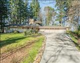 Primary Listing Image for MLS#: 901247