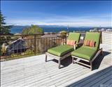 Primary Listing Image for MLS#: 917747