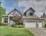 Primary Listing Image for MLS#: 945147