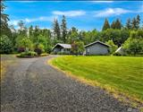 Primary Listing Image for MLS#: 946847