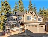 Primary Listing Image for MLS#: 959047