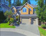 Primary Listing Image for MLS#: 1009148