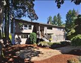 Primary Listing Image for MLS#: 1018848