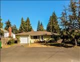 Primary Listing Image for MLS#: 1019248