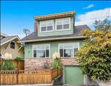 Primary Listing Image for MLS#: 1032148