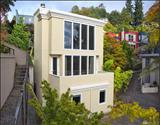 Primary Listing Image for MLS#: 1037048