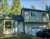 Primary Listing Image for MLS#: 1041348