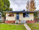 Primary Listing Image for MLS#: 1053048