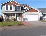 Primary Listing Image for MLS#: 1057948