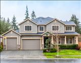 Primary Listing Image for MLS#: 1059748