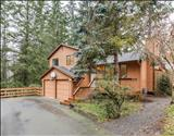 Primary Listing Image for MLS#: 1068548
