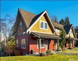Primary Listing Image for MLS#: 1069048