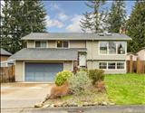 Primary Listing Image for MLS#: 1094248