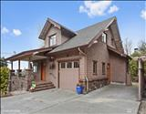 Primary Listing Image for MLS#: 1094848