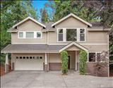 Primary Listing Image for MLS#: 1096648