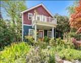 Primary Listing Image for MLS#: 1099148